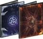 Mage Wars - Spellbook Pack 3