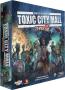 Zombicide: Toxic City Mall (edycja polska)
