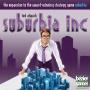 Suburbia Inc (edycja angielska)