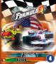 Formula D - Baltimore & Buddh