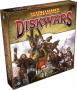 Warhammer: Diskwars - Hammer and Hold