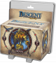 Descent: Journeys in the Dark - Skarn Lieutenant Pack