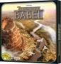 7 Cudów Świata: Babel (stara edycja)