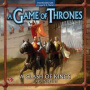 Game of Thrones: Clash of Kings