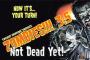 Zombies!!! 3.5: Not Dead Yet
