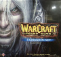 WarCraft: Expansion Set