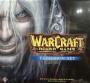 WarCraft: Expansion Set