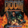 DOOM: The Boardgame Expansion