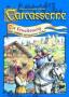 Carcassonne: Karczmy i Katedry (edycja niemiecka)
