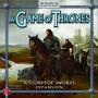 Game of Thrones: Storm of Swords