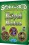 Small World: Royal Bonus (edycja polska)