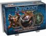 Descent: Journeys in the Dark - Crusade of the Forgotten