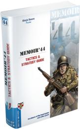 Memoir '44 - Tactics & Strategy Guide