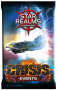 Star Realms: Crisis - Events
