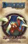 Descent: Wędrówki w Mroku - Królowa Ariada zestaw poplecznika