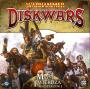 Warhammer: Diskwars - Młot i Twierdza