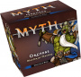 Myth: Orcneas, Master of Masters Expansion Boss