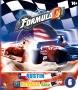 Formula D - Austin/Nevada Ride