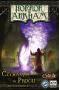 Horror w Arkham (druga edycja): Czyhający w Progu