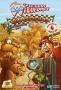 Przebiegłe Wielbłądy: Superpuchar