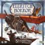 Eldritch Horror: Przedwieczna groza - Góry Szaleństwa