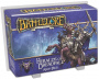 BattleLore (second edition) Heralds of Dreadfall Army Pack