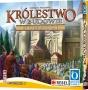 Królestwo w budowie: Nomadzi