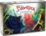 Assault on Doomrock: Doompocalypse! (instrukcja polska)