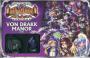 Super Dungeon Explore: Von Drakk Manor (2015)