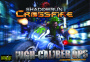 Shadowrun Crossfire: High-Caliber Ops