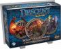 Descent: Journeys in the Dark - Treaty of Champions