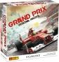 Grand Prix - Ostatnia Prosta