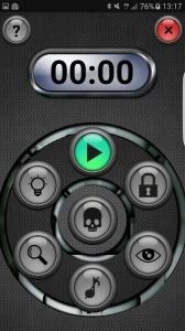 Darmowa aplikacja, która liczy czas i oferuje podpowiedzi