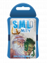Similo: Mity