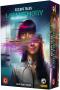 Escape Tales: Low Memory (edycja polska)