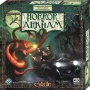 Horror w Arkham (druga edycja)