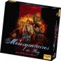 Mousquetaires du Roy (Muszkieterowie Króla)
