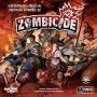 Zombicide (edycja polska)