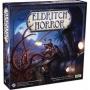 Eldritch Horror (edycja angielska)