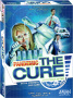 Pandemic (Pandemia): The Cure