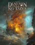 Dead Men Tell No Tales (edycja angielska)