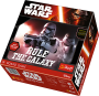 Star Wars: Rule The Galaxy