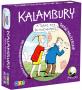 Gierki małżeńskie: Kalambury