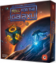 Roll for the Galaxy (druga edycja polska)