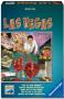 Las Vegas (edycja polska)