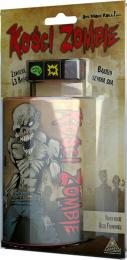 Kości Zombie