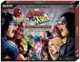 Marvel Dice Masters: Avengers vs. X-Men - Set Up Box