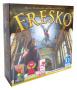 Fresko (edycja niemiecka)