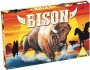 Bison (Bizon)