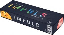 Impuls (Impulse - edycja polska)